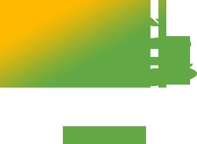 Wroomgame